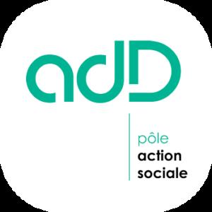 logo-add